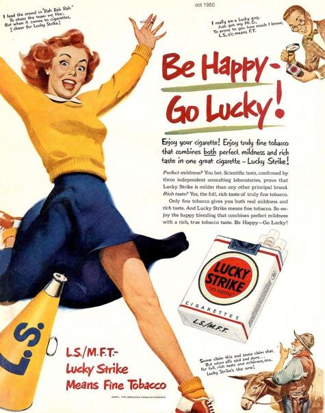vintage-ads-18