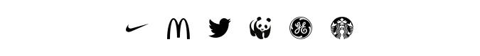 3031328-inline-s-logo-730-06