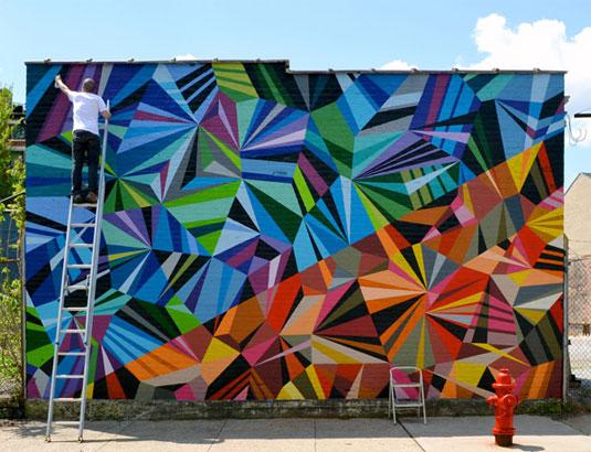 murall12