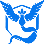 team-mystic-cutout1