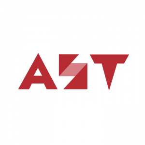 ast-logo-08